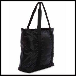 55099162840 Puma Bags   Rose Logo Large Travel Shoulder Bag   Poshmark